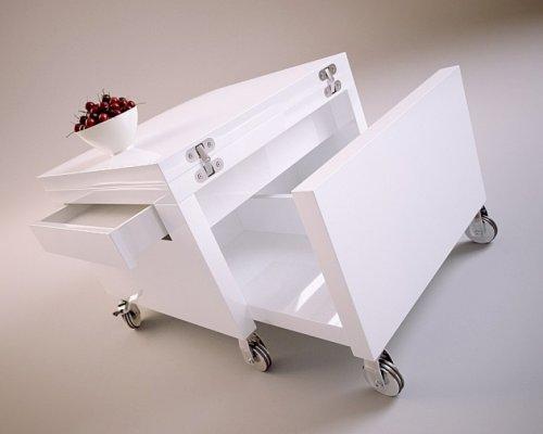 stolik-idealle.2